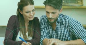 Saiba como renegociar seu empréstimo consignado