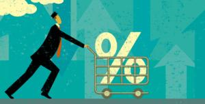 Empréstimo Pessoal: conheça vantagens e riscos