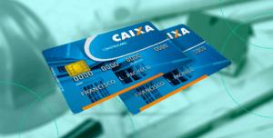 Construcard da Caixa viabiliza crédito para reformar o imóvel