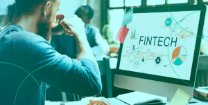 O que é fintech: entenda a revolução do mercado financeiro