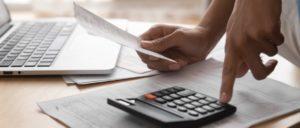 Vale a pena optar pelo parcelamento de dívida ativa?