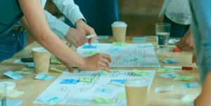 Como abrir uma franquia de sucesso em 8 passos
