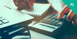 Veja como consultar e pagar Dívida Ativa no RJ
