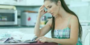 Cheque devolvido: entenda, regularize e evite restrições de crédito