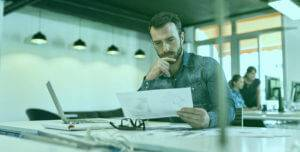 Guia completo sobre Empréstimos para Empresas