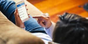 Descubra como conseguir empréstimo seguro e com juros baixos