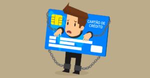 O que é crédito rotativo e por quê não vale a pena