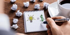 Empreendedorismo: mercado aquecido para expandir os negócios