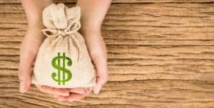 Tipos de empréstimos: entenda as 7 modalidades mais comuns