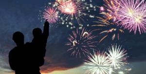 Ano novo sem dívida: dê adeus ao nome sujo em 2019