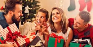 Amigo secreto e presente de natal: 7 dicas para não exagerar