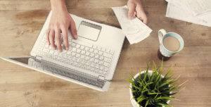 Portabilidade de crédito vale mesmo a pena?