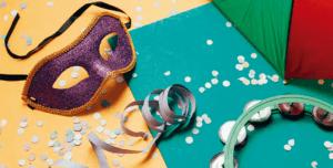 Carnaval: 6 dicas para curtir o feriado sem estourar o orçamento