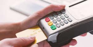 Bancos lançam pagamento em crediário no cartão. Conheça a novidade