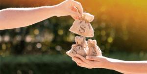 Análise de crédito: cinco passos para não ter o empréstimo negado