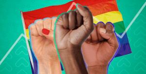 Dia 1º de Maio reafirma a importância da diversidade no trabalho