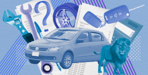 Imposto de Renda: saiba como declarar carros e indenizações