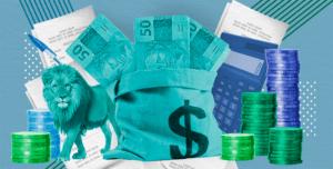 Restituição do Imposto de Renda: vale a pena antecipar?