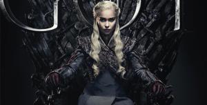 5 lições de liderança que podemos aprender com Game of Thrones