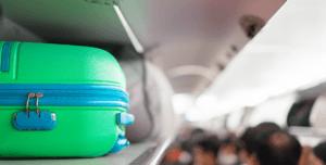 5 dicas para comprar passagens e economizar dinheiro para viajar