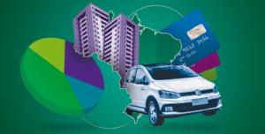 Estudo revela os efeitos positivos do crédito com garantia