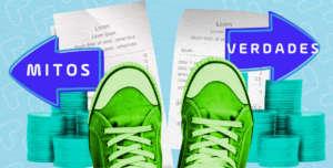 10 mitos e verdades sobre o crédito consignado