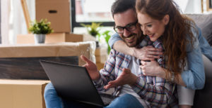 Empréstimo com garantia: descubra porque é o crédito mais barato