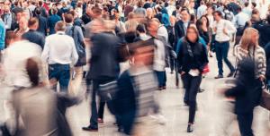 Reforma da previdência e tributária: o que você precisa saber
