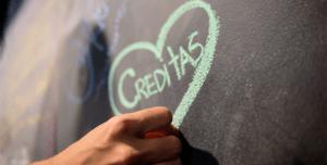 Com novo aporte, Creditas expandirá estratégia de reduzir juros do empréstimo no Brasil