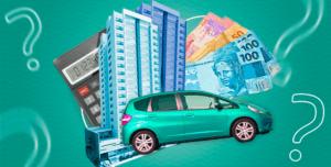 """""""Garantia no empréstimo reduz a taxa de juros"""", diz especialista"""