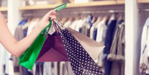 Cuidado: compra parcelada no cartão de crédito pode prejudicar orçamento