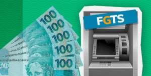 Saque do FGTS: entenda os impactos na economia e no seu bolso