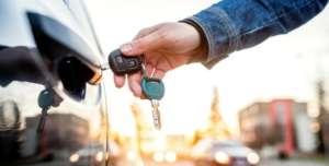 Veja o valor dos seguros dos 10 carros mais vendidos em junho