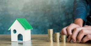 Alienação fiduciária e hipoteca: veja as diferenças e vantagens