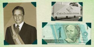 25 anos depois, saiba como o Plano Real mudou a economia do Brasil