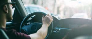Motoristas de aplicativo: quais são as vantagens de ser MEI?