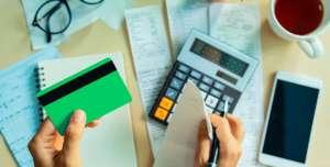 Empréstimo com cartão de crédito: entenda como funciona