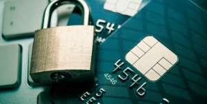 12 milhões de pessoas caem em fraudes financeiras: como prevenir?