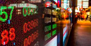 Como uma nova crise econômica mundial afetaria o Brasil?