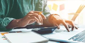 Empreendedorismo: aprenda a separar as finanças pessoais e da empresa