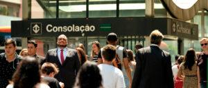 Para especialista, economia brasileira vive combinação positiva rara