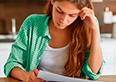 15 dicas para quitar dívidas e organizar as finanças