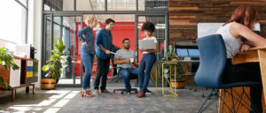 Startups, combustíveis: confira os principais assuntos desta quinta