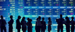 """Ranking de investimentos de agosto mostra opções """"seguras"""" em alta"""