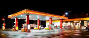 Gasolina, IPCA: confira os principais assuntos desta sexta