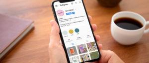 Microempreendedor: 7 dicas de redes sociais para pequenas empresas