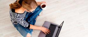 Empréstimo online, rápido e seguro: saiba como e onde contratar