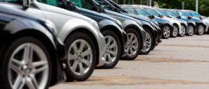 Confira o valor dos seguros dos carros mais vendidos em 2019