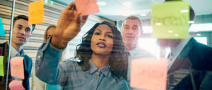Para especialista, liderança do futuro é mais questionadora