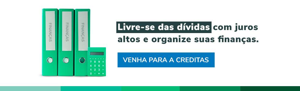 https://www.creditas.com.br/dividas